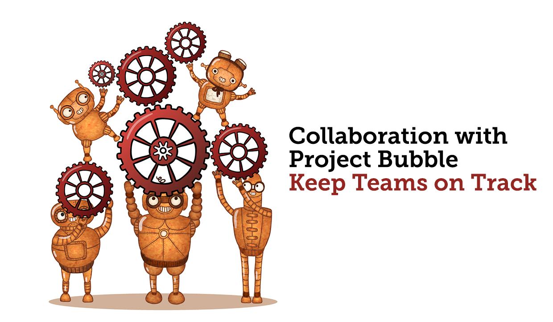 Blog - collaboration types teams