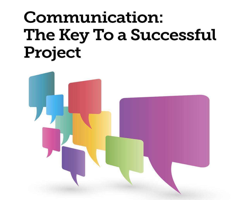 blog-communication