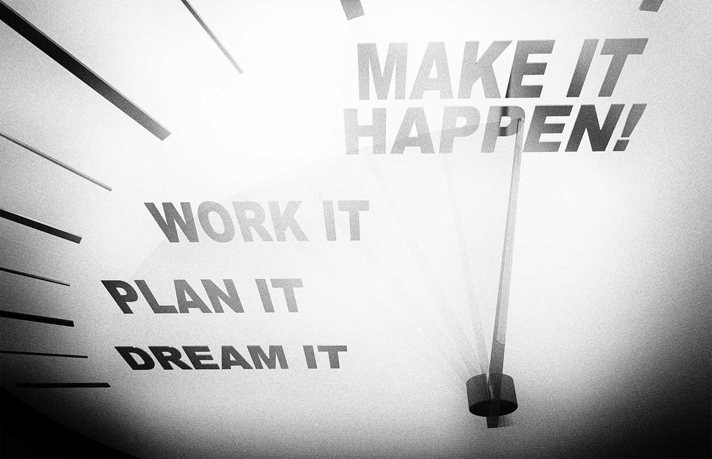 blog-plan it