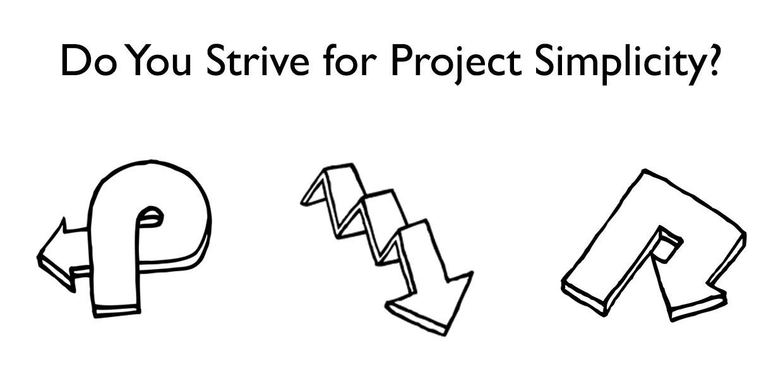 blog-simplicity