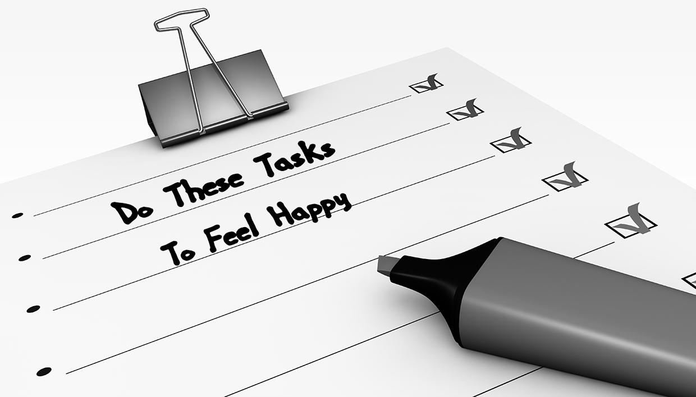 blog-task list