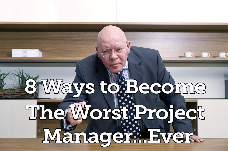 blog - worst manager